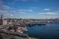 Seattle2015-47