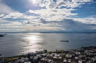 Seattle2015-49