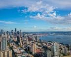 Seattle2015-50