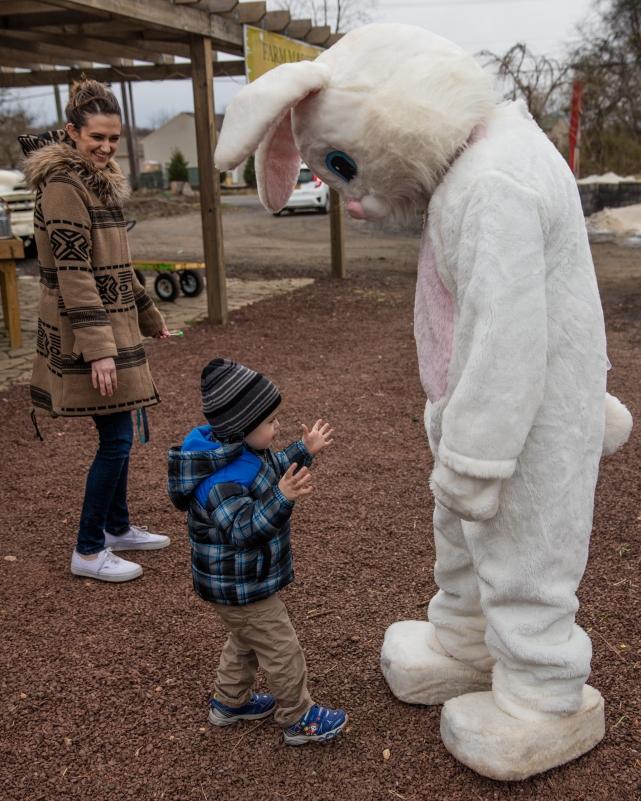 Easter-21