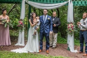 Eury_Wedding-10
