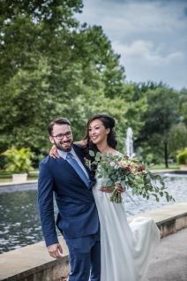 Eury_Wedding-12