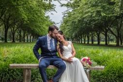 Eury_Wedding-14