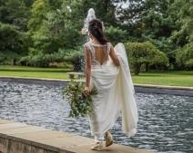 Eury_Wedding-15