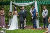 Eury_Wedding-3
