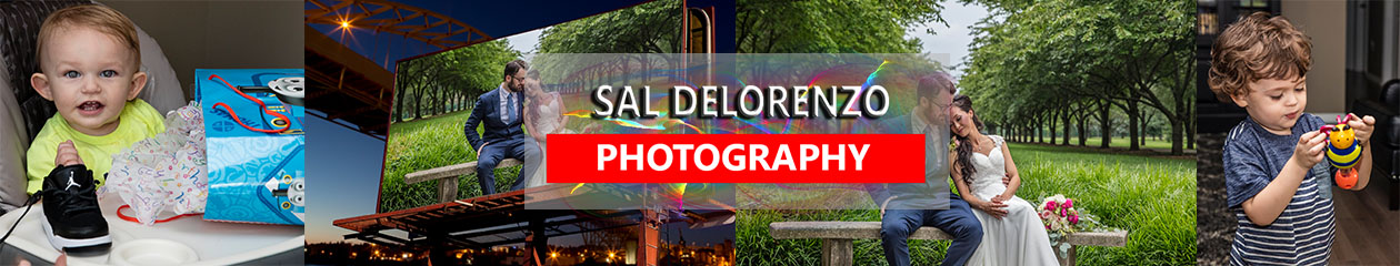 Sal Delorenzo Photography