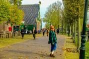 AmsterdamAmsterdam 2017