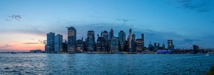 BrooklynPanaromic