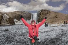 Iceland2019